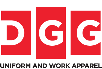 DGG Uniform and Work Apparel