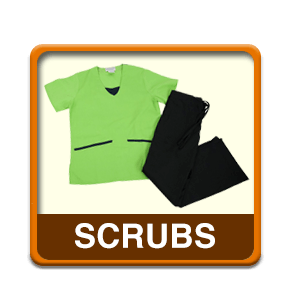 box_scrubs_1.png