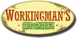 Workingmans Store