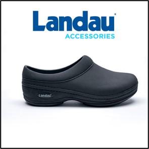 Landau Accessories