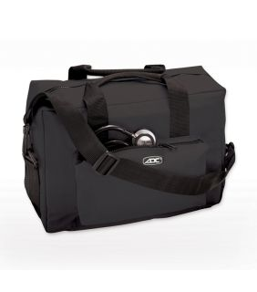 Nylon Medical Bag - Adc-Landau Medical Instruments