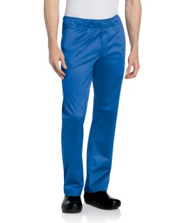 2012 Landau Men's Stretch Cargo Pant-Landau