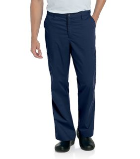 PreWash Men's 6 Pocket Cargo Scrub Pant - 2025-