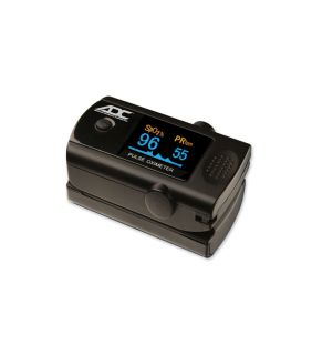 Diagnostix Pulse Oximeter - Adc-