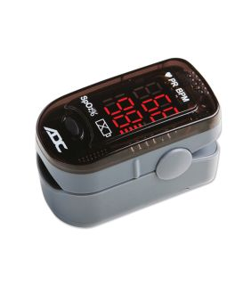 Advantage Fingertip Pulse Oximeter - Adc-