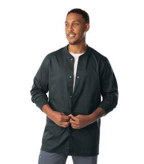 ProFlex Men's Knit Collar Jacket - 3170-Landau