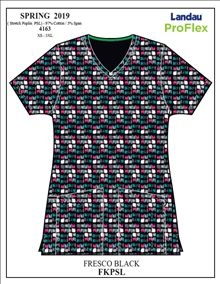 Tunic/Tops (Woven)