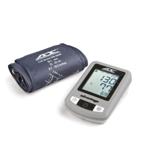 Advantage Automatic Digital Bp - Adc-