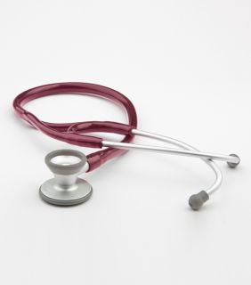 Adscope Lightweight Cardiology - Adc-Landau Medical Instruments
