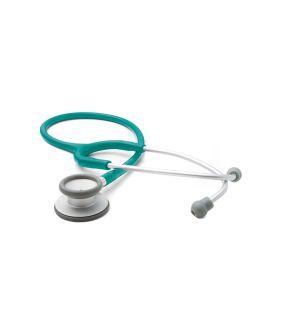 Adscope Lite - Disp Pkg - Adc-Landau Medical Instruments