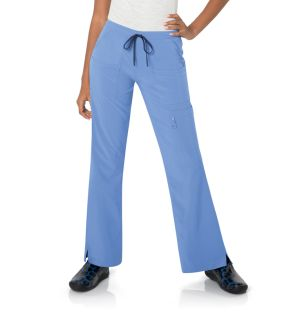 Womens Trailblazer Pant-Lynx