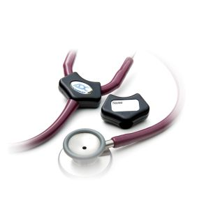 Landau Medical Instruments American Diagnostic Medical Premium Stethoscope Id Tag - Adc-Landau Medical Instruments
