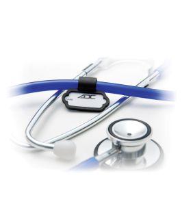 Stethoscope Id Tag - Adc-Landau Medical Instruments