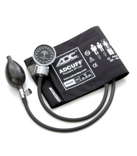 Diagnostix Aneroid Sphyg Adult - Adc-Landau Medical Instruments