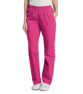 Classic Relaxed Pant