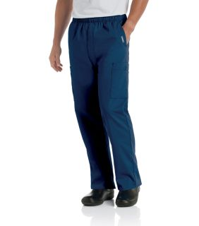 Landau Essentials Men's Cargo Pant-Landau
