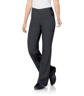 Urbane Ultimate Women's Bailey Cargo Pant