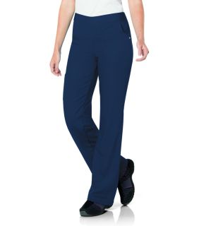 Womens Bailey Cargo Pant-