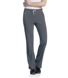 9312 - Endurance - Yoga Inspired Cargo Pant