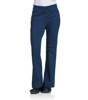 Womens Uflex Drawstring Pant-
