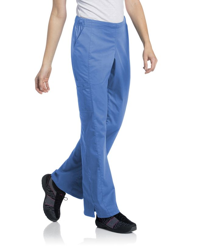 DEAL - Uflex 5 Pocket Cargo Pant - 9326-
