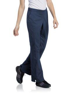 Women Uflex Cargo Pant