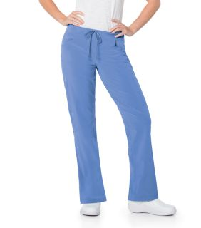 Womens Activent Track Pant-