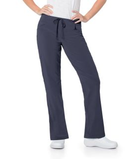 Womens Activent Track Pant-Urbane