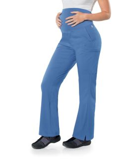 Ultimate Maternity Pant-Urbane