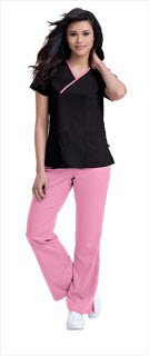Womens Mandi Crossover Top