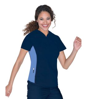 Sprint Tunic-Urbane