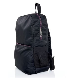 Blaze Backpack-Smitten