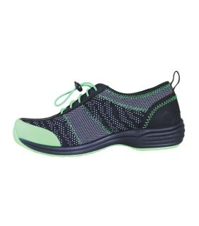 Urbane Footwear