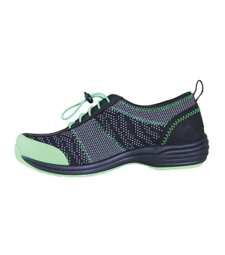 Excel - True Style Shoe-Urbane