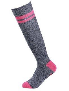 Nurses Rock Compression Sock