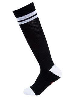 I Heart Nursing Compression Sock