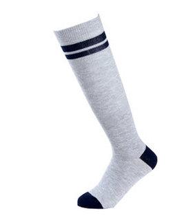 Nurses Care Compression Sock