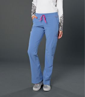 Hottie - Womens Smitten Pant