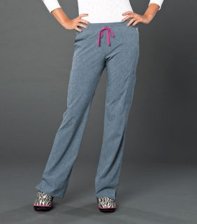 S201002 Hottie - Smitten Sleek Cargo Pant