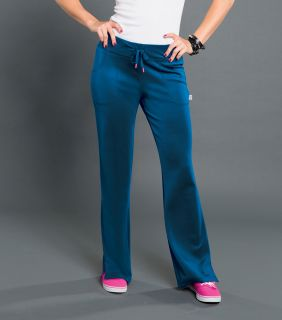 Main Stage -Womens Smitten Flare Pant-Smitten
