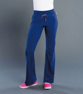 Legendary -Womens Smitten Pant