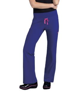 S201019 Legendary - Smitten Yoga Inspired Pant-Smitten