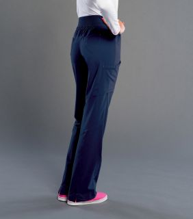 S201019 Legendary - Smitten Yoga Inspired Pant