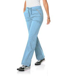 Smitten Hype Straight Leg Pant - S207002-Smitten