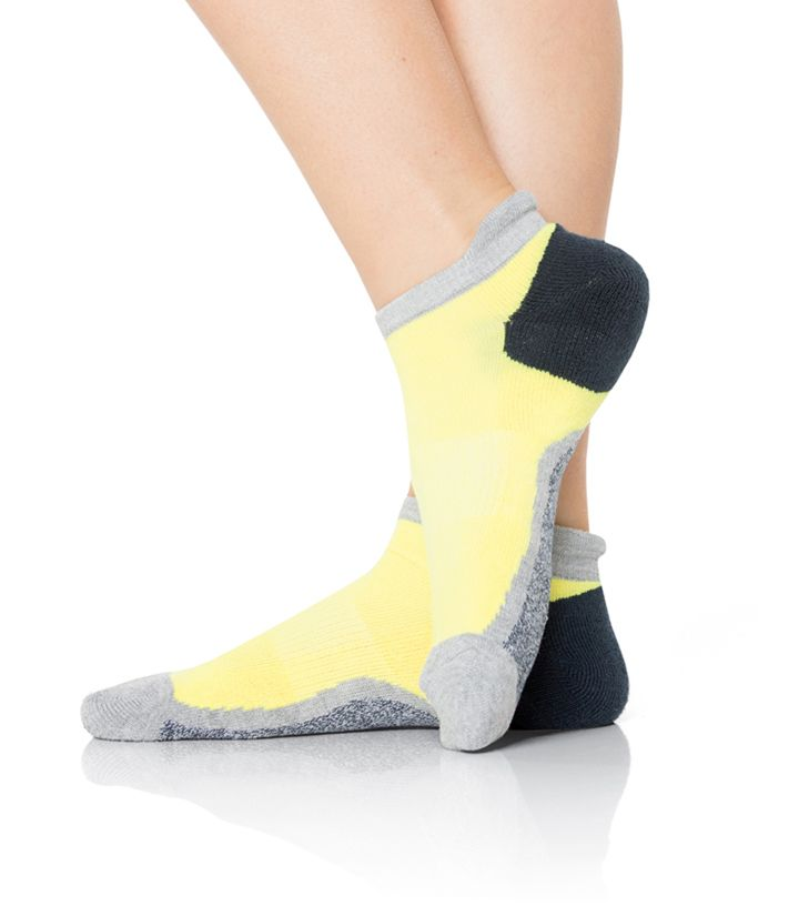 DEAL - Smitten Active Rock Sock-