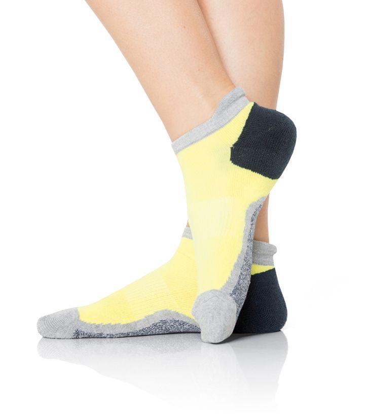 Smitten Rock Sock-Smitten