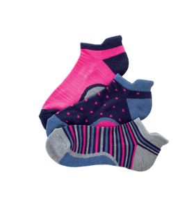 Smitten Active Rock Sock-Smitten