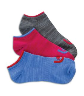Urbane No Show Sock-
