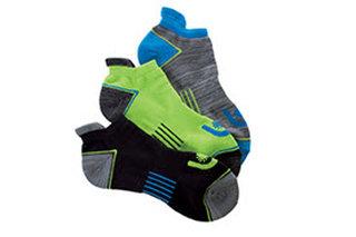 Urbane Athletic Sock