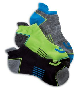 Athletic Sock-Urbane